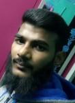 Abdul, 18  , Hosur