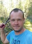 Yuriy, 45, Ryazan