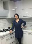 Anna, 65  , Puerto Plata