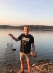 Aleksandr, 18, Yekaterinburg