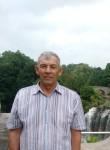 Petr, 66  , Burlington