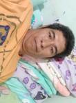circes osorio, 32  , Gerona