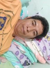 circes osorio, 32, Philippines, Gerona