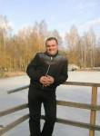 Sergey 36, 38  , Kryvyi Rih