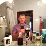 Igor, 58  , Druzhkivka