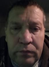 valeriy, 50, Russia, Cheboksary