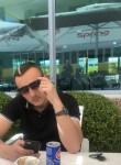 bessi, 25  , Kosovo Polje