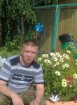 Andrey, 41  , Khanty-Mansiysk