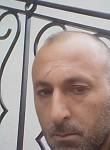 hof, 45  , Beziers