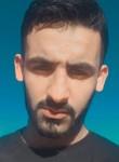 Zaidan, 18, Liverpool