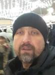 Sergey, 44  , Saransk