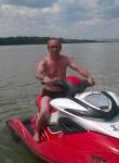 seryega, 41, Pavlodar
