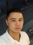 Azik, 28  , Bishkek