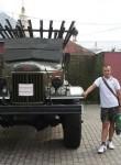 Aleksey, 33  , Pervomajskij