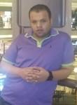 Elhussein, 21  , Sonari