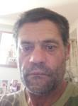 Julian, 49  , Penarroya-Pueblonuevo