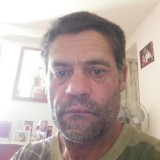 Julian, 50  , Penarroya-Pueblonuevo