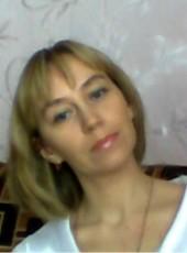 Tatyana, 37, Belarus, Minsk