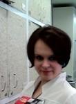 yulya, 35, Voronezh