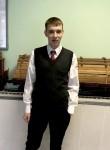 Aleksandr, 26  , Aban