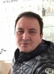 Ralf, 52  , Moscow