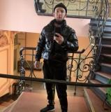Alik, 30  , Gliwice