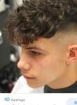 Julian, 20  , Hermeskeil