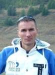 Andrey, 40  , Belebey