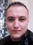 Omar, 37  , Oran