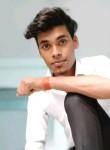 Aakash, 19  , Bareilly