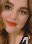 Daria, 21  , Vienna