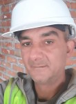 Spejtimb, 45  , Belgrade