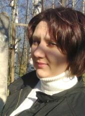 Yulyashka, 31, Russia, Saint Petersburg