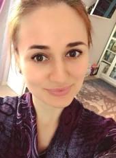 Irina, 39, Russia, Vidnoye