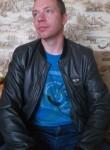 Александр, 26  , Vilnius
