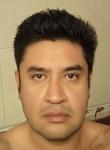 Filiberto, 45  , Celaya