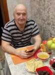 Yamil, 18  , Zelenodolsk