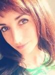 Varvara, 36, Moscow