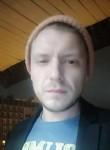 Saveliy, 31  , Pargolovo