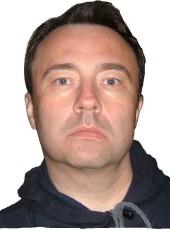 IshchuAseksualku, 37, Russia, Moscow