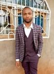 Prince charmant, 33  , Douala