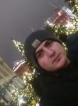 Александр, 30 лет, Таганрог