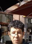 Adel, 18  , Fellbach
