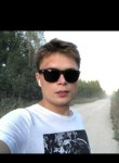Ivan, 35  , Chelyabinsk