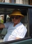 Aleksandr, 57  , Astrakhan