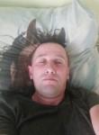 Хірург, 49  , Ternopil