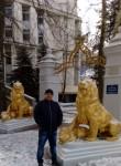 andrey, 38  , Magadan