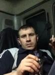 Sergey, 32  , Novokuznetsk