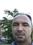 Murat, 43  , Vienna