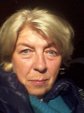 Tatyana, 60, Russia, Saint Petersburg